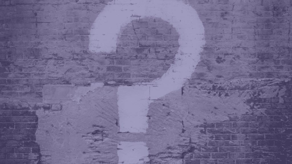 De verdieping in met vragen die impact hebben