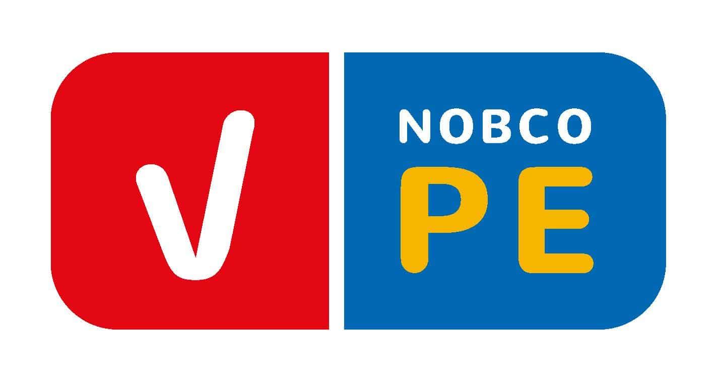 Nobco-logoPE-Vignet-v3