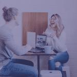 Functies van humor in coaching