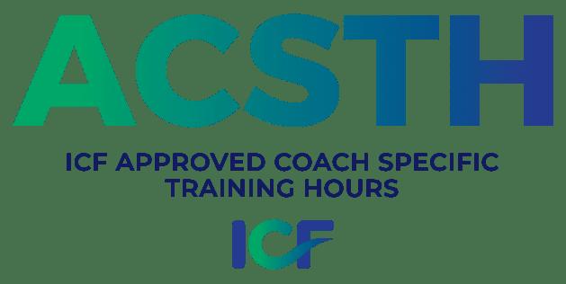 ICF_ACSTH_Mark_Color